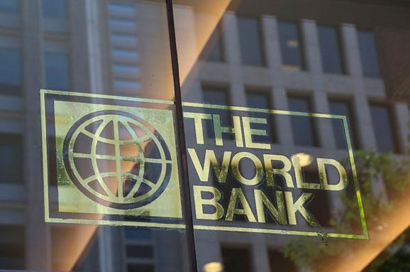 Світовий банк наголошує наважливості земельної реформи і створення Антикорупційного суду