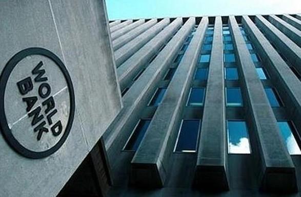 ДоУкраїни приїхав президент Світового банку
