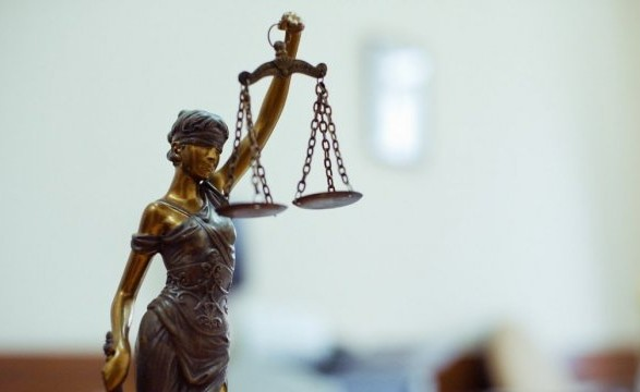 ВВерховный Суд назначат еще 2-х  судей
