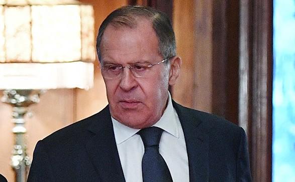 day.kyiv.ua МЗС РФ  резолюція по миротворцям повинна бути прийнятна для