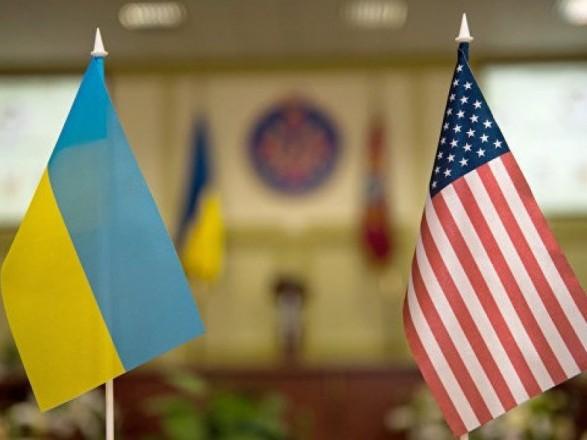 ВУкраїну зробочим візитом прибув заступник держсекретаря США