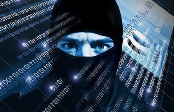 Британія звинуватилаРФ в кібератаках наЗМІ, телекомунікації таенергетику