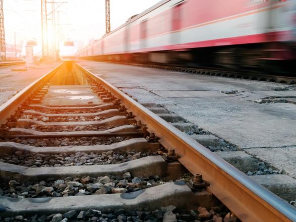 Росія запустила пасажирські поїзди вобхід Україна