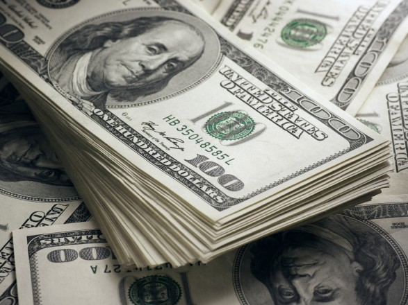 Росія невиключає продаж українського «боргу Януковича»