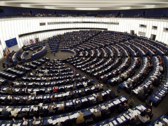 Европарламент поддержал новый формат Восточного партнерства исоздание целевого фонда