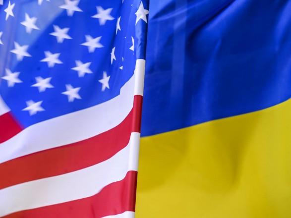 Летальна зброя для України: сенатор звернувся доТрампа