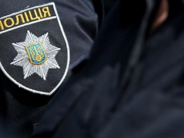 УКиївській області затримали групу іранців, які напали назаправку