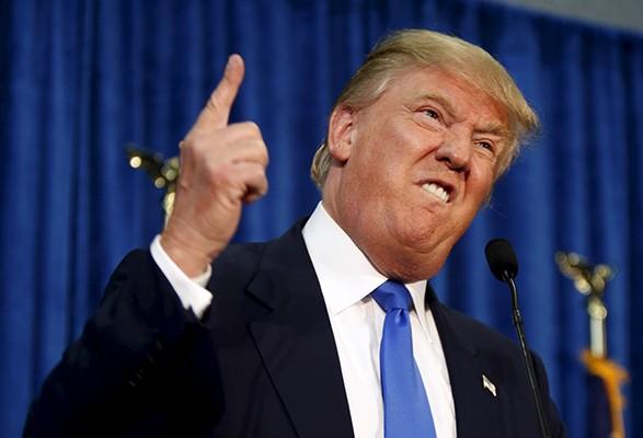 Генерал США розповів, щобуде, якщо Трамп віддасть наказ про ядерну атаку