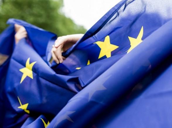 Соглашение обассоциации сЕС выполнено только на15% — Порошенко