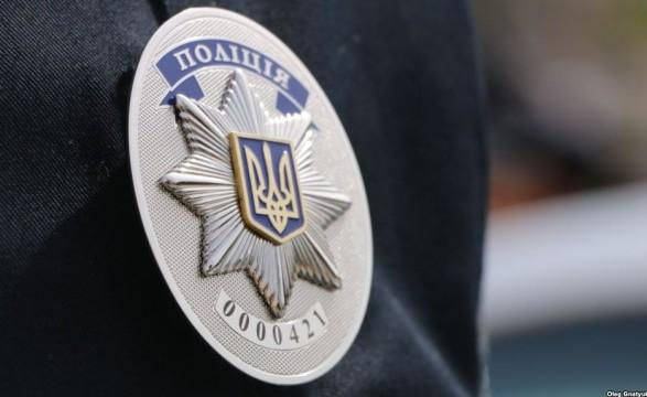 Протягом тижня наблокпостах затримали 25 бойовиків «ДНР»
