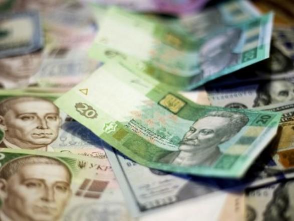 Українці почали витрачати більше: роздрібна торгівля зросла на 8,2%