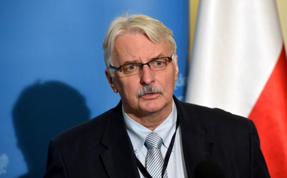 Туск запідозрив «план Кремля» уполітиці правлячої партії Польщі