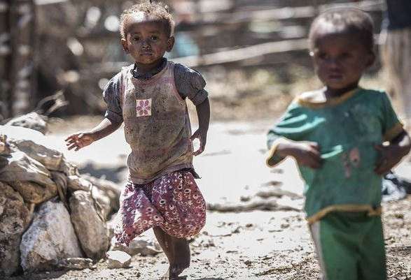Понад 2,5 млн жителів Ємену втратили доступ дочистої води через блокаду