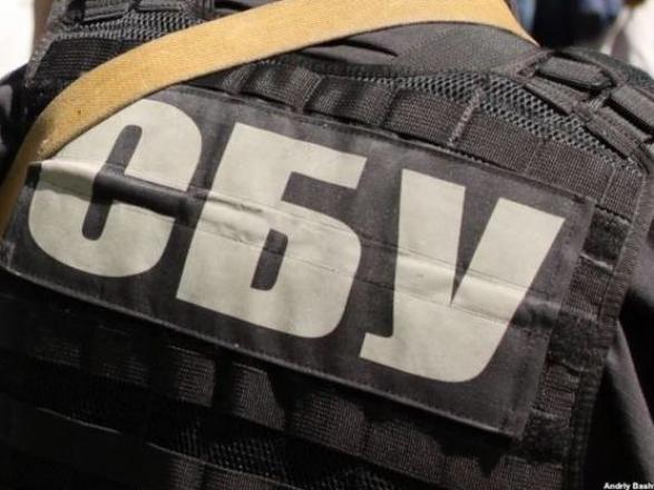 СБУ депортує зУкраїни чергового російського пропагандиста