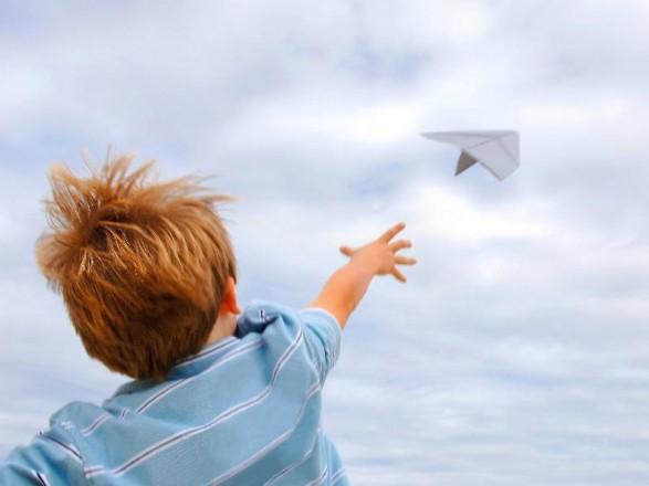«Укртелеком» непересилатиме телеграми вже від наступного року