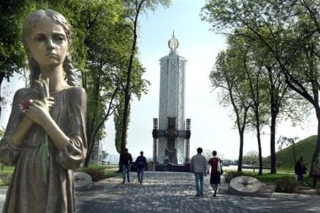 Штат Вісконсин визнав Голодомор геноцидом українського народу