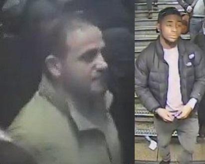 Поліція евакуювала станцію метро вцентрі Лондона