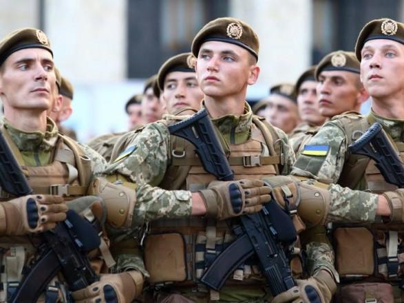 Картинки по запросу фото солдатів ЗСУ