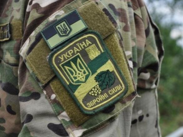 ВБердянске отвзрыва гранаты умер солдат