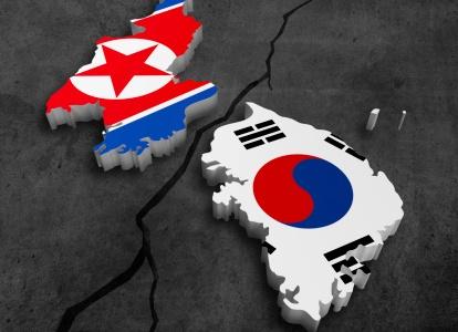 Північна Корея знову запустила балістичну ракету