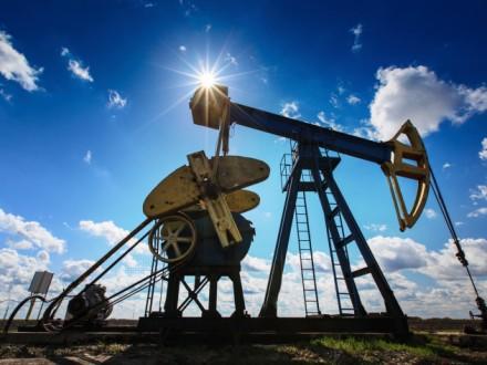 Ціни нанафту знижуються вочікуванні зустрічі ОПЕК+