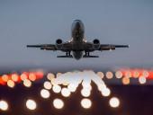 В киевских аэропортах ожидают значительное увеличение трафика во время финала Лиги чемпионов
