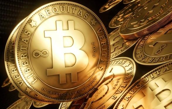 Українців закликали не інвестувати у криптовалюту