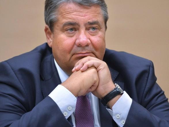 Представники Німеччини таСША обговорили розміщення миротворців ООН наДонбасі
