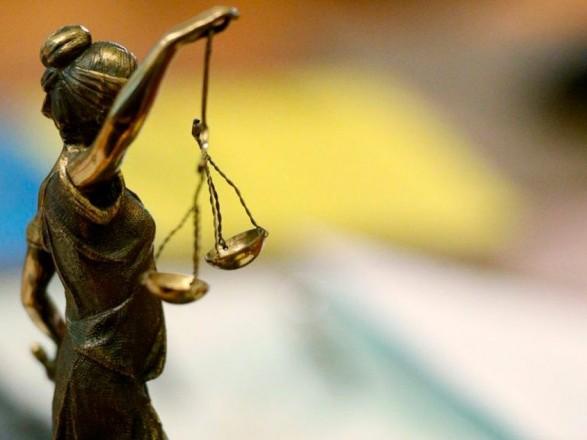 15 грудня вУкраїні розпочне роботу новий Верховний суд
