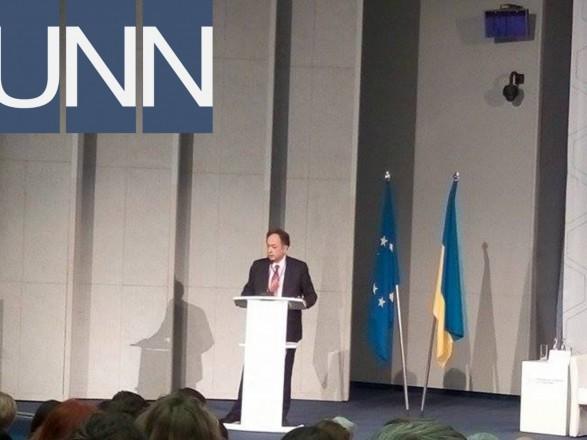 ЄС схвалив досягнення України у сфері енергетики