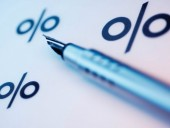 Нардеп рассказал, как отмена возврата НДС поможет стабилизировать цены на продукты