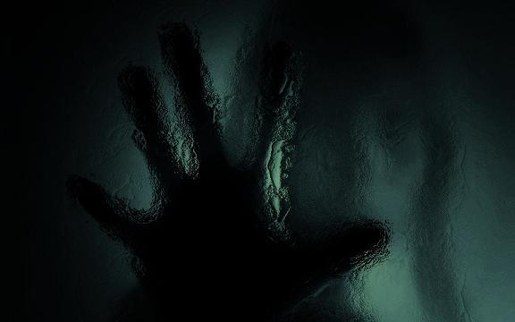 Моторошна знахідка уКиєві: упарку знайшли людську руку