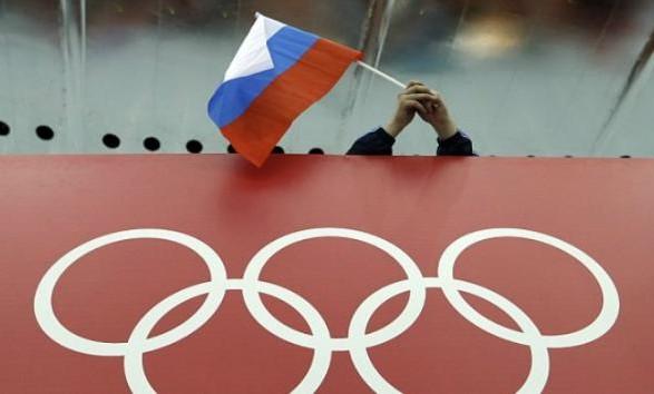 МОК жорстко вдарив поРосії: Щоховається за«нейтральним прапором» наОлімпіаді