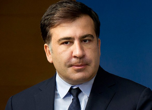 Посольство США вУкраїні закликало всі сторони конфлікту навколо Саакашвілі уникати насильства