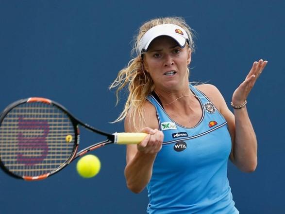 П'ятеро українців потрапили в основну сітку Australian Open