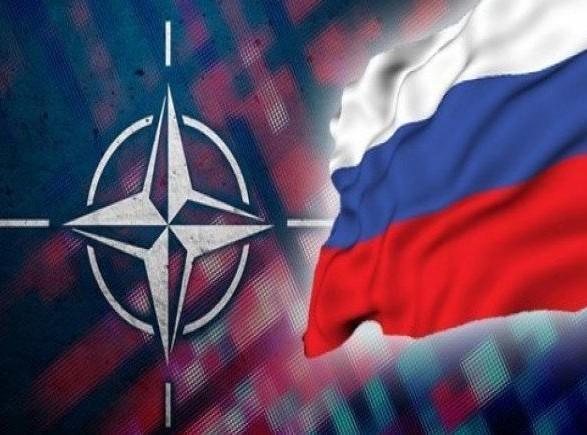 Тіллерсон назвав пріоритет США упитанні Донбасу