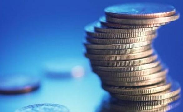 Рева розповів, коли уряд планує збільшити мінімальну зарплату до 4100 грн