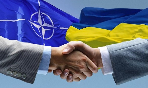http//www.unn.com.ua/uploads/news/2017/12/07/82c9bd8a39096cca3c8b0251845ad28431ff863a.jpg