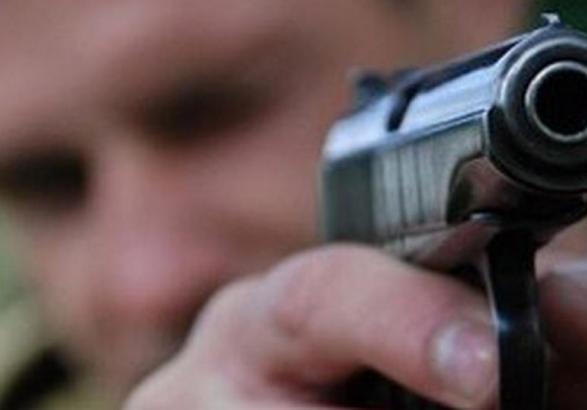 В США неизвестный устроил стрельбу в школе, погибло двое учеников