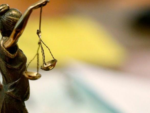 САП звинувачує суд всаботажі розгляду справи Онищенка