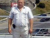 В Донецкой области задержан депутат райсовета за организацию незаконного референдума