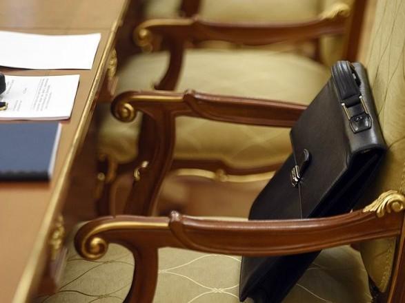 ВР не стала зменшувати штат прокуратури