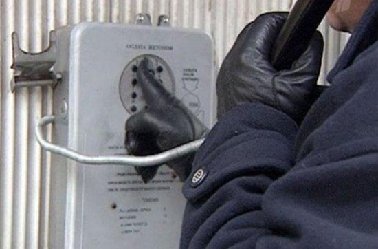 Правоохранители проинформировали оминировании суда и клиники вОдессе