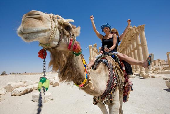 Картинки по запросу египет туристы