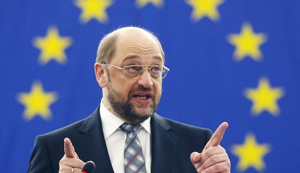 Протистояти правим: в Німеччині запропонували створити «Сполучені штати Європи»