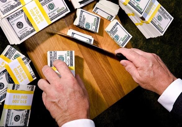 Картинки по запросу Наповнення держбюджету