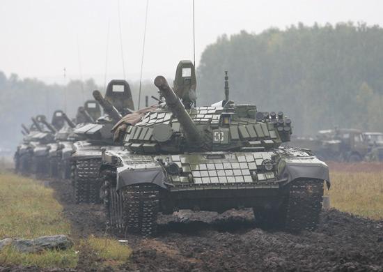 Кобяков иМедведев проведут совещание Совмина Союзного государства