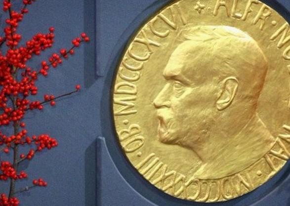 Нобелівська премія миру-2017: стало відомо, хто її отримав