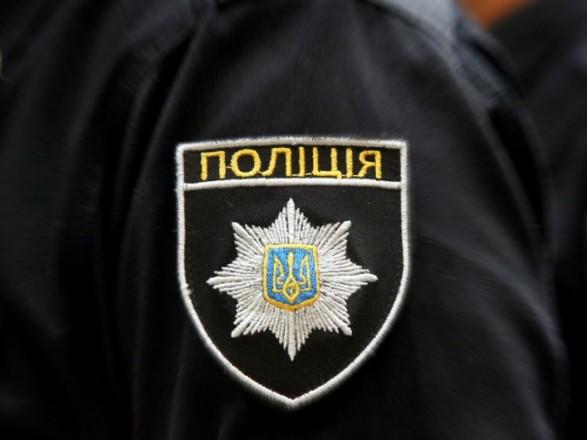 ВУкраинском государстве обстрел автобуса спольскими туристами квалифицировали как теракт