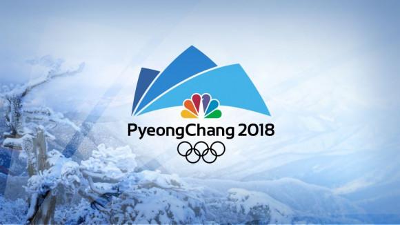 Росія допустила своїх спортсменів наОлімпіаду-2018 під нейтральним прапором